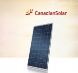 Canadian Solar 270Wp