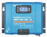 Victron Energy BlueSolar SMART MPPT 150V/100A TR