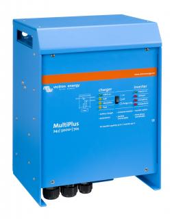 Victron Energy MultiPlus 24V/3000VA/70A-16A