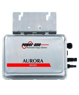 Micro - střídač Power One Aurora Micro 0.3